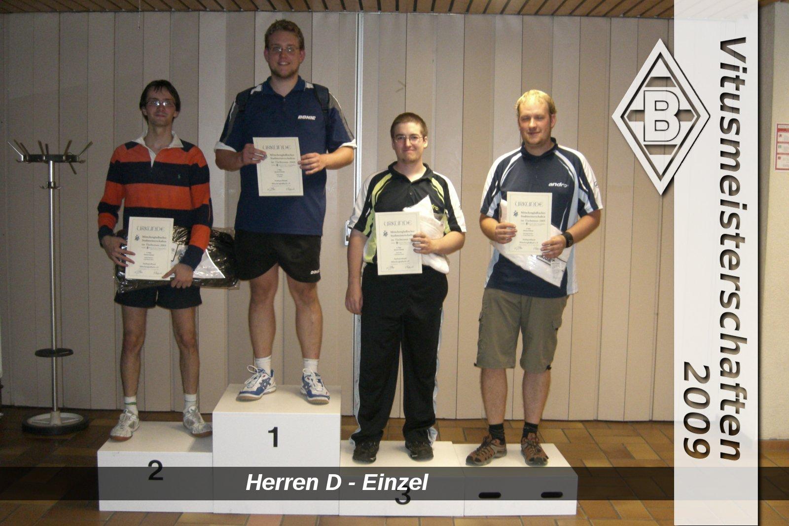 VM2009-HerrenD-Einzel