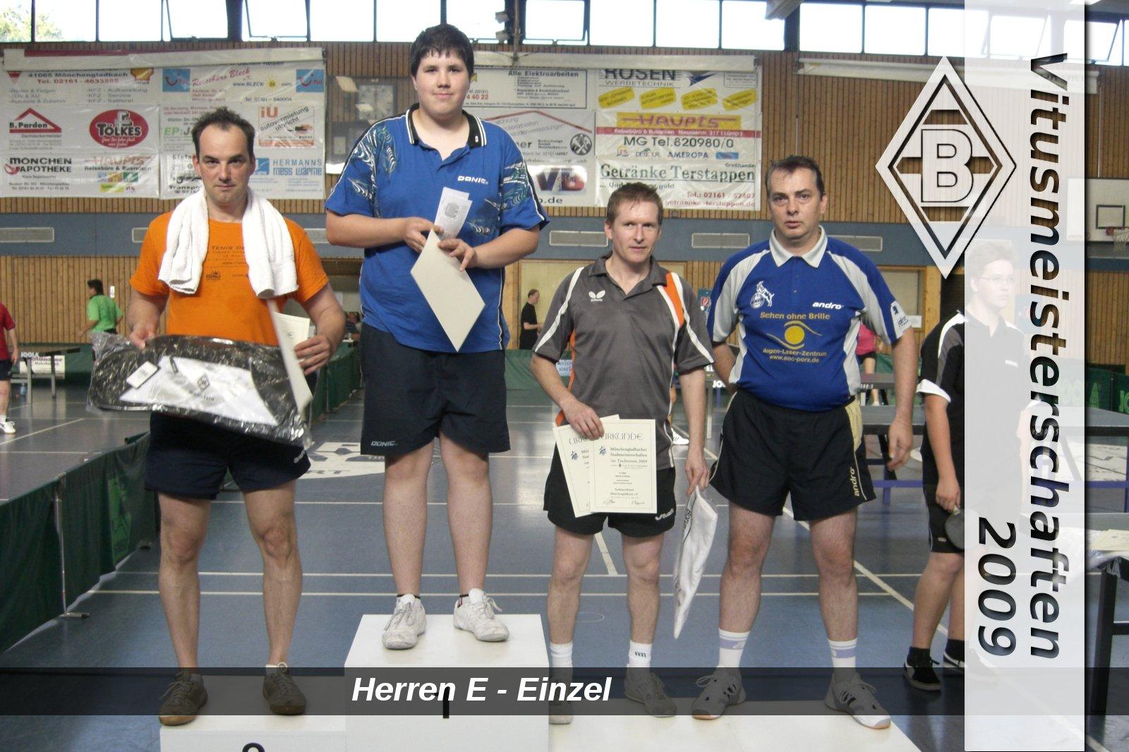 VM2009-HerrenE-Einzel
