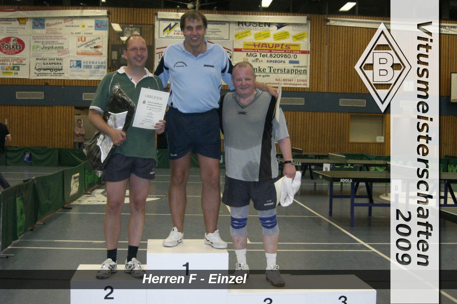 VM2009-HerrenF-Einzel