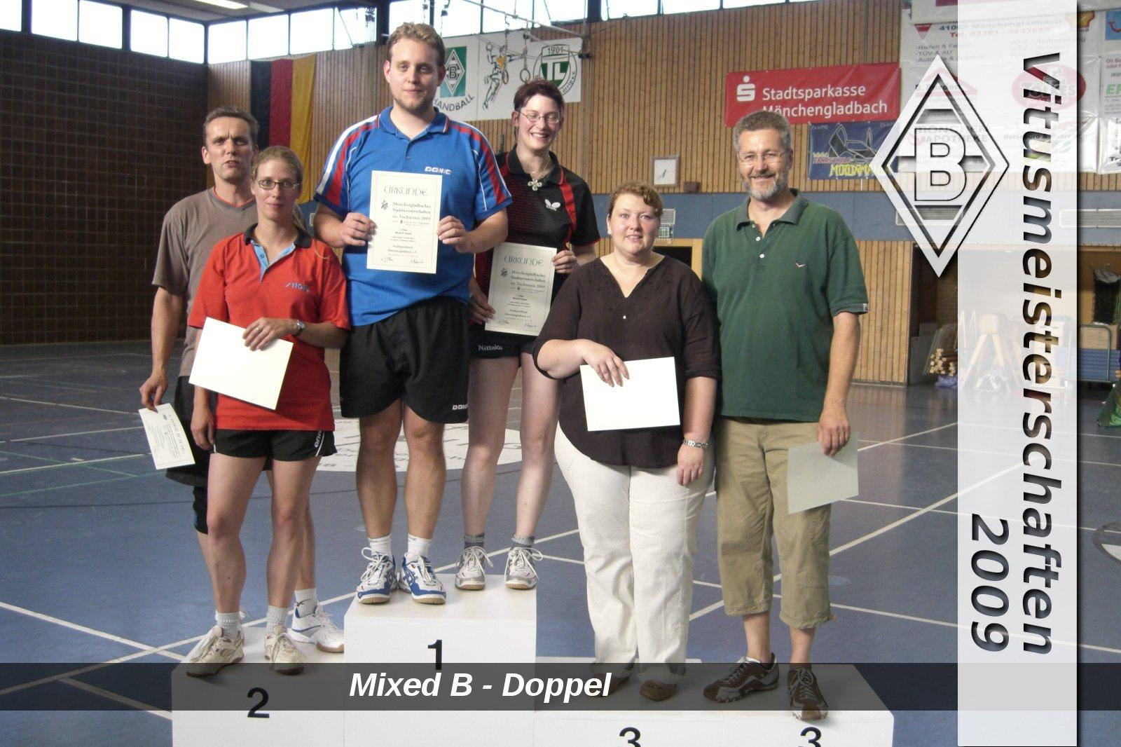VM2009-MixedB-Doppel