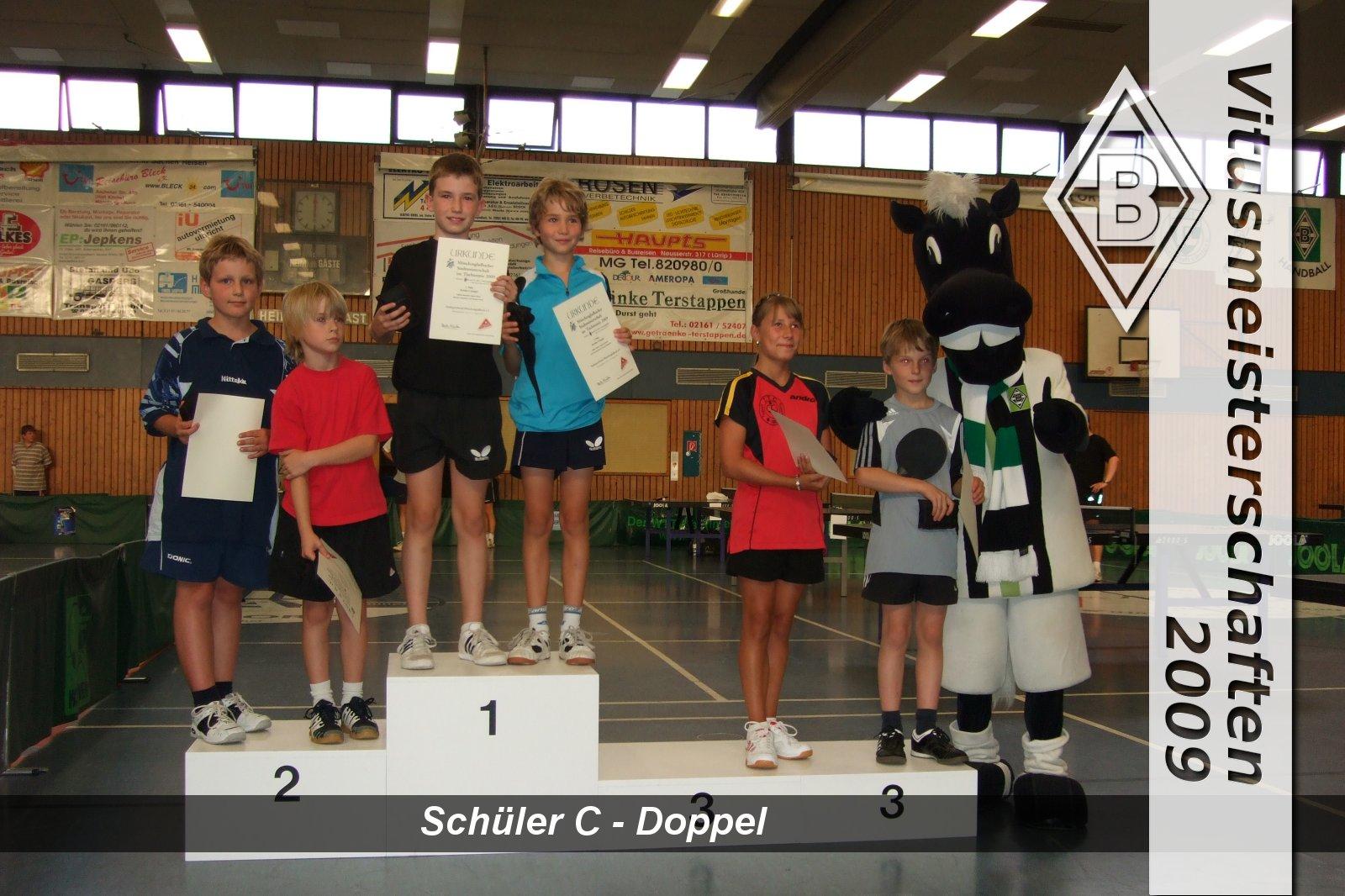VM2009-SchuelerC-Doppel