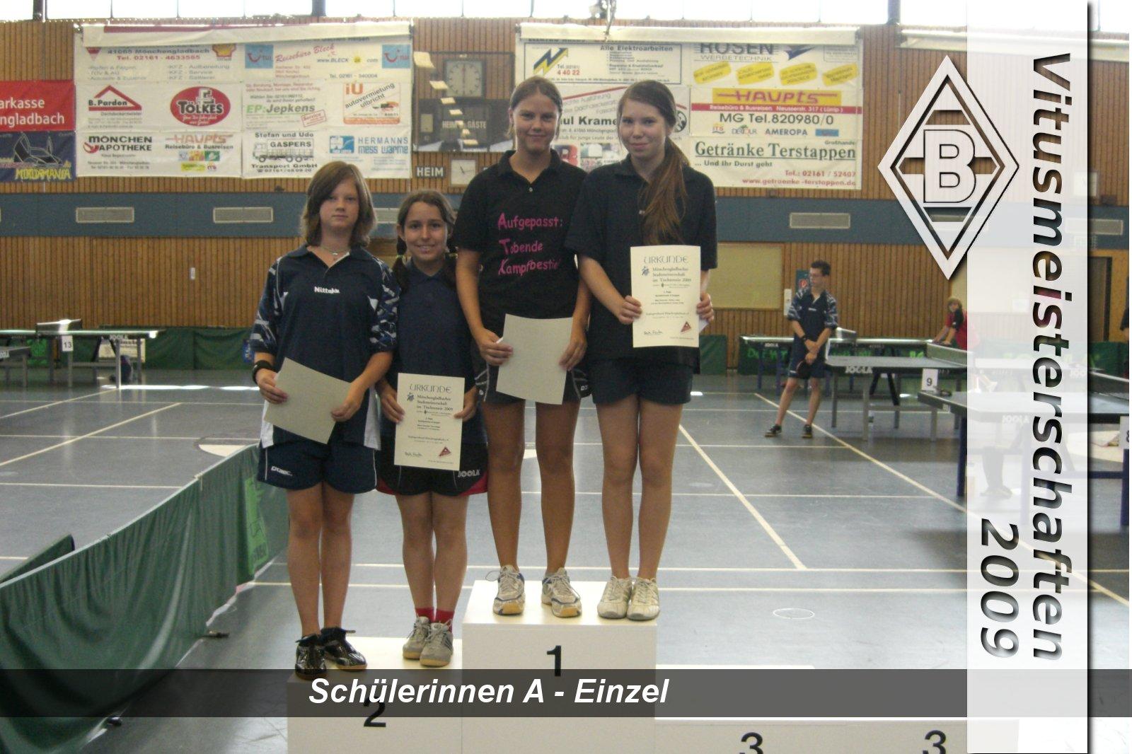 VM2009-SchuelerinnenA-Doppel