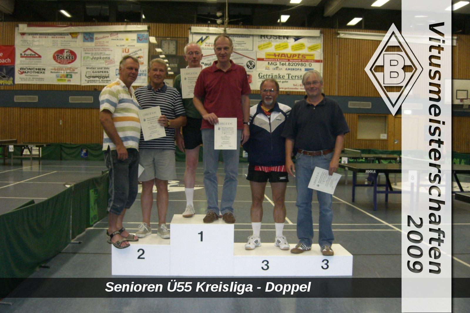 VM2009-SeniorenU55KL-Doppel