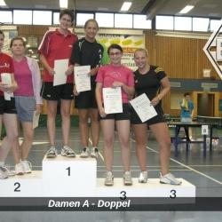 VM2009-DamenA-Doppel