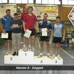 VM2009-HerrenA-Doppel