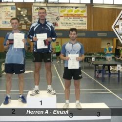 VM2009-HerrenA-Einzel