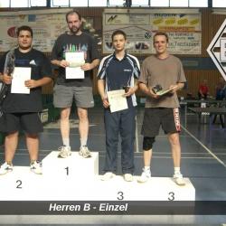 VM2009-HerrenB-Einzel