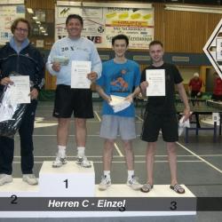 VM2009-HerrenC-Einzel