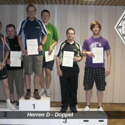 VM2009-HerrenD-Doppel