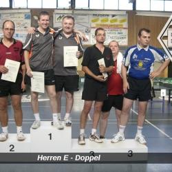 VM2009-HerrenE-Doppel
