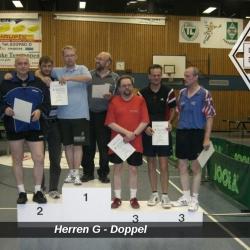VM2009-HerrenG-Doppel
