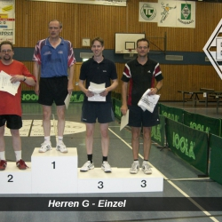 VM2009-HerrenG-Einzel
