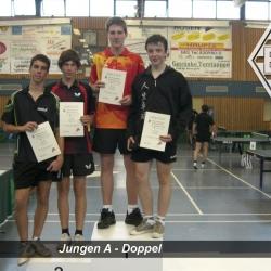 VM2009-JungenA-Doppel