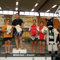 VM2009-Maedchen-Einzel