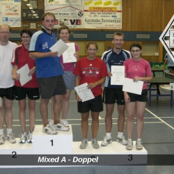 VM2009-MixedA-Doppel