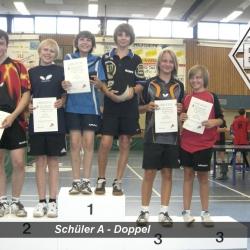 VM2009-SchuelerA-Doppel