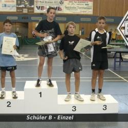 VM2009-SchuelerB-Einzel