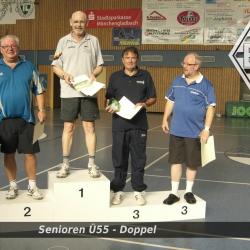 VM2009-SeniorenU55-Einzel