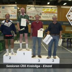 VM2009-SeniorenU55KL-Einzel