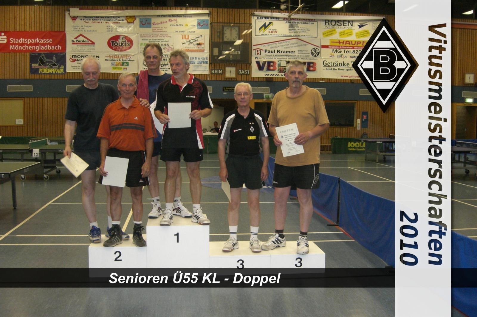 SeniorenU55KL Doppel