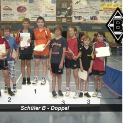 SchuelerB Doppel