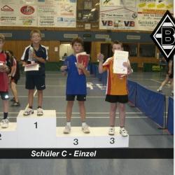 SchuelerC Einzel