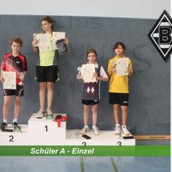 A-Schueler-Einzel