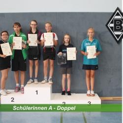 A-Schuelerinnen-Doppel