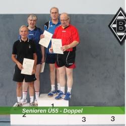 SeniorenU55-Doppel