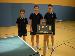Pokal-A-Schueler-2013-14