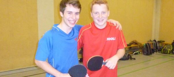Adrian +Lucak
